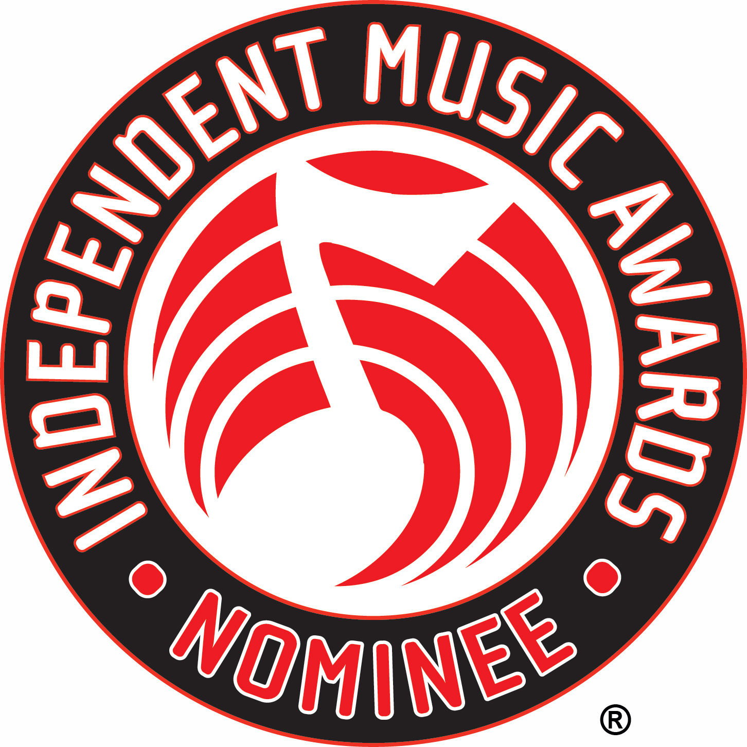 Independent Music Awards Nominee - Dreamtime: Cornell Kinderknecht and Martin McCall