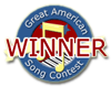 Mother's Hands by Cornell Kinderknecht - Top 5 Winner Instrumental 15th Annual Great American Song Contest